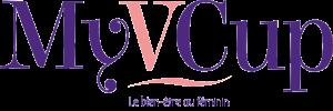 MyVCup, la cup 100% Française, 100% caritative !