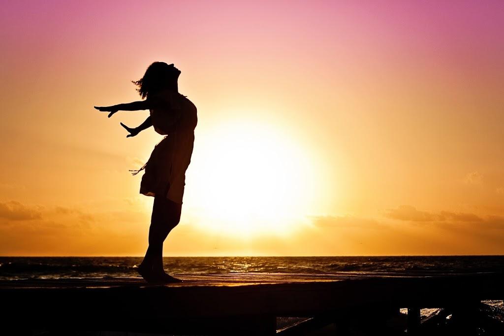 4 Étapes pour développer la Confiance avec la Symptothermie