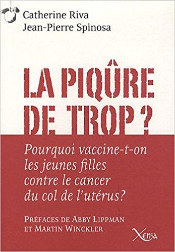 HPV : Prendre soin de son col de l'utérus