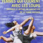 5 livres sur le féminin à lire absolument !