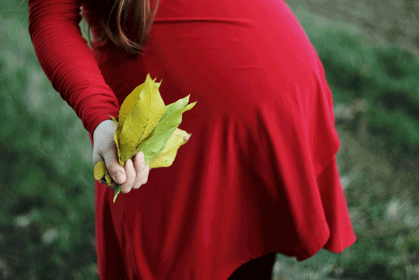 Tomber enceinte naturellement en cas de SOPK